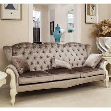 Wooden Sofa Sets For Living Room High Quality 541 Leather Sofa Set Furniture Philippines Buy