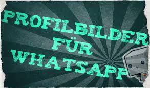 100 Coole Lustige Whatsapp Gruppennamen Freewarede