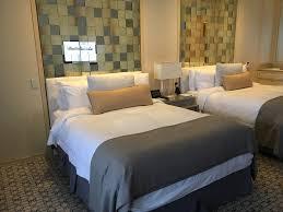 amtrak bedroom. Bedroom Cozy Design Of Amtrak Suite For Your Nice Trip