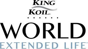 King Koil World Extended Life Plush Mattress Sleep Well