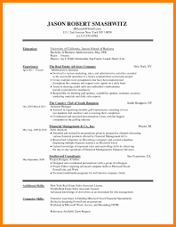 Free Resume Template Downloads Pdf Inspirational Free Resume