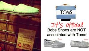 sketchers bob shoes. skechers bob shoes are not associated with toms sketchers