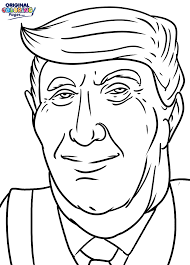 Montgomery Peterson – Page 11 – Coloring Pages – Original Coloring ...