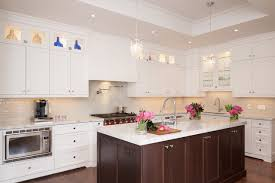 Professional Kitchen Design Amazing Kosher Kitchen Design Kosher Kitchen Designer Kosher Kitchens