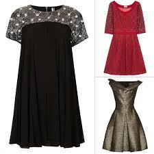 Petite Christmas Party Dresses Uk - Plus Size Masquerade Dresses ...