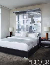 Modern minimalist bedroom furniture Bedroom Set 30 Minimalist Bedroom Decor Ideas Modern Designs For Minimalist Bedrooms Elle Decor 30 Minimalist Bedroom Decor Ideas Modern Designs For Minimalist
