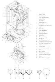 Amazing thermax boiler manual pdf motif electrical circuit diagram