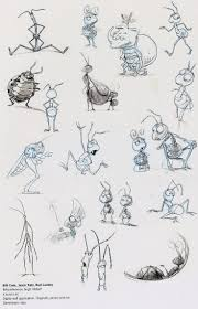 922 Best Disney Images On Pinterest Drawings Disney Sketches