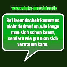 Weisheiten Status Sprüche Whatsapp Status Sprüche