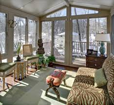 screened porch furniture. Large Size Of Patio Chairs:screen Room Furniture Living Dividers Partitions Screened Porch