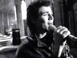 <b>a-ha</b> - The Sun Always Shines on T.V. (Official Video) - YouTube