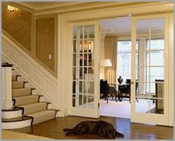 interior french doors transom. interior french doors with sidelights and transom » looking for glass on prehung t