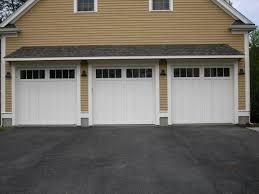 10 x 9 garage door9 X 8 Garage Door With Clopay Garage Doors For Insulated Garage