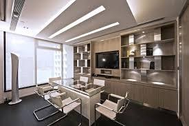 law office design ideas. Perfect Office Legal Office Decor Law Design Studio Fascinating  Decoration Ideas On