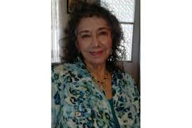 Genoveva Anzaldua Obituary (2017) - Granjeno, TX - The Monitor