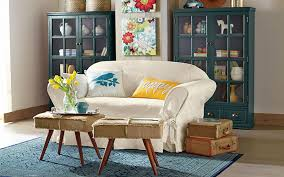 spring decorating ideas to brighten