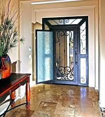 ideas for decorating details entry door inserts glass front doors sans etched b replacement panels and
