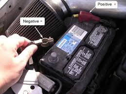1999 ford explorer alternator wiring diagram solidfonts alternator wiring diagram 96 ford explorer alternator fuse ford truck enthusiasts forums