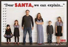 496 Best Christmas Posters images | Christmas cards, Christmas ...
