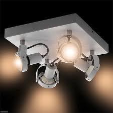 kitchen ceiling spot lighting. Ceiling Spot Lighting Fresh 20 Inspirational Kitchen Light Fixtures Home Decoration Ideas