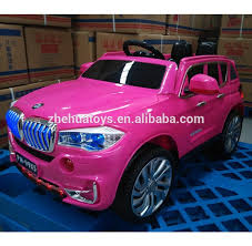 Newest Seater Kids Electric Car Ride On Car For Child Buy