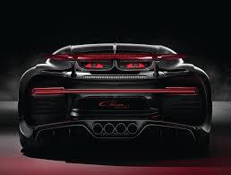 Taking a vehicle like the bugatti veyron through to its top speed isn't easy. Bugatti Chiron Sport Specs Photos 2018 2019 2020 2021 Autoevolution