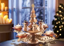 Erzgebirgskunst Weihnachtsschmuck Erzgebirge Brigitte