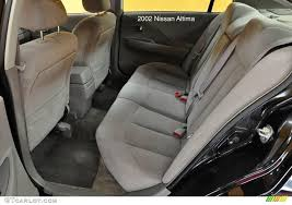 the car seat ladynissan altima the
