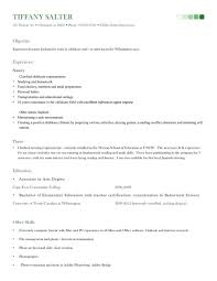 Resume Writing Service Cost Monster Resume Writing Service Cost Resume Examples 6