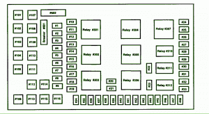 2008 f350 trailer wiring diagram images gallery of 2008 f350 trailer wiring diagram ford f350 fuse panel diagram furthermore 2002 ford expedition fuse