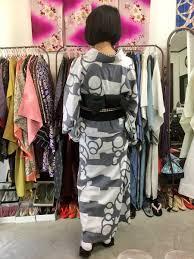 キモノ葉月 On Twitter 昨日ご紹介出来なかったお着物でご来店のお客様