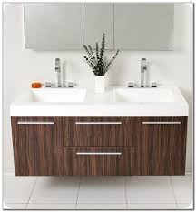 Homedepot Bathroom Cabinets Home Depot Double Sink Bathroom Cabinet Cabinet Home