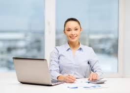 resume builder  how to build a management resume  livecareer resumes for management positions should focus on performance