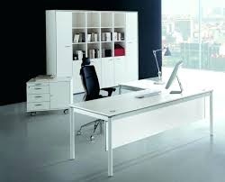 white wood desk chair white computer desk with bookshelf square file cabinet executive office chair brown white wood desk