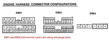 wiring diagram for hyundai iload wiring wiring diagrams 2017 gls audio wiring diagram hyundai forums forum