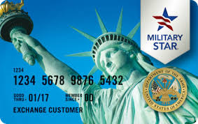 $300 annual travel credit (uber, taxi, airfare, hotel, train, car rental, etc) 50,000 bonus points when you spend $4000 in the first 3 months of opening account. Myecp Militarystar Card