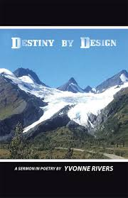 Destiny By Design Destiny By Design Ebook Products In 2019 Mary Johnson