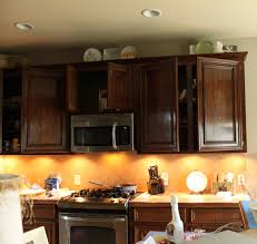 gel stain kitchen cabinets: it  img  it