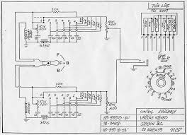epiphone les paul custom 3 pickup wiring diagram images lucille wiring diagram epiphone b b king lucille wiring diagram
