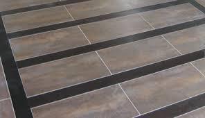 floor tile borders. Tile Flooring With Border Floor Borders
