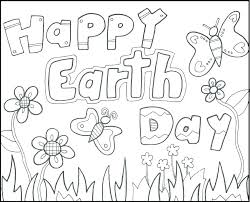 Earth Science Coloring Pages Science Coloring Pages Earth Science