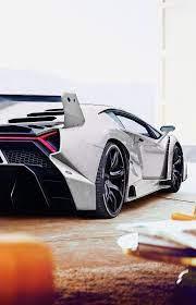 Lamborghini Veneno HD Mobile Wallpapers ...