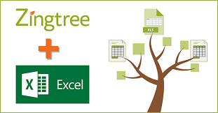 Create Decision Trees Using Microsoft Excel