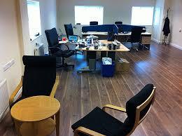 crate and barrel office furniture. Crate \u0026 Barrel Office Furniture Lovely Home Fice White Work From And .