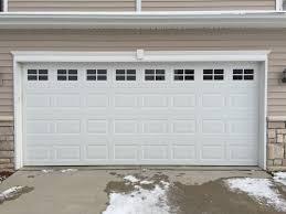 garage door spring repair kissimmee fl fluidelectric