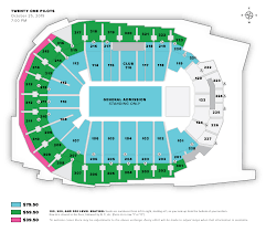 Wells Fargo Arena Des Moines Ia Seating Chart 55 Koleksi Civic Center Des Moines Seating Chart Hd Gambar
