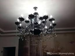 large flush mount crystal chandelier uk chandeliers from china for morn candle chanlier stairs home