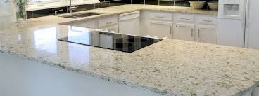 granite countertops dallas roselawnlutheran