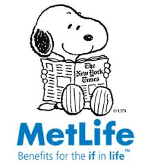 Met Life Insurance Quotes