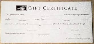 donation certificate template best template design donation gift certificate template gift certificate templates ts8z67qe